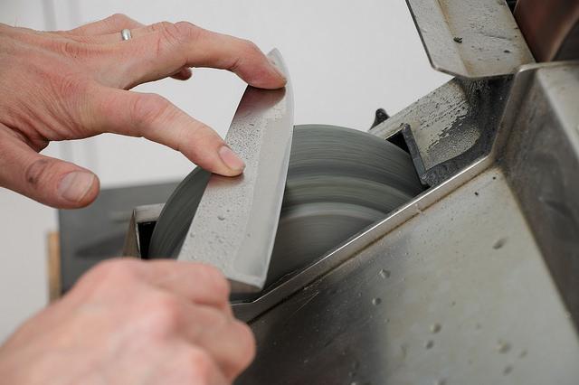 Sharpening Services In Cedar Park for knives scissors