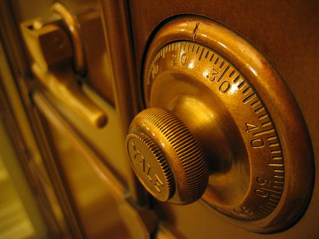 Safes - We sell, repair and unlock safes in Cedar Park